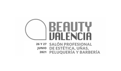 Beauty Valencia 2021