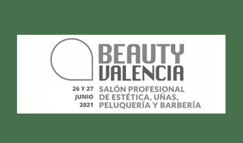 Beauty Valencia 2021